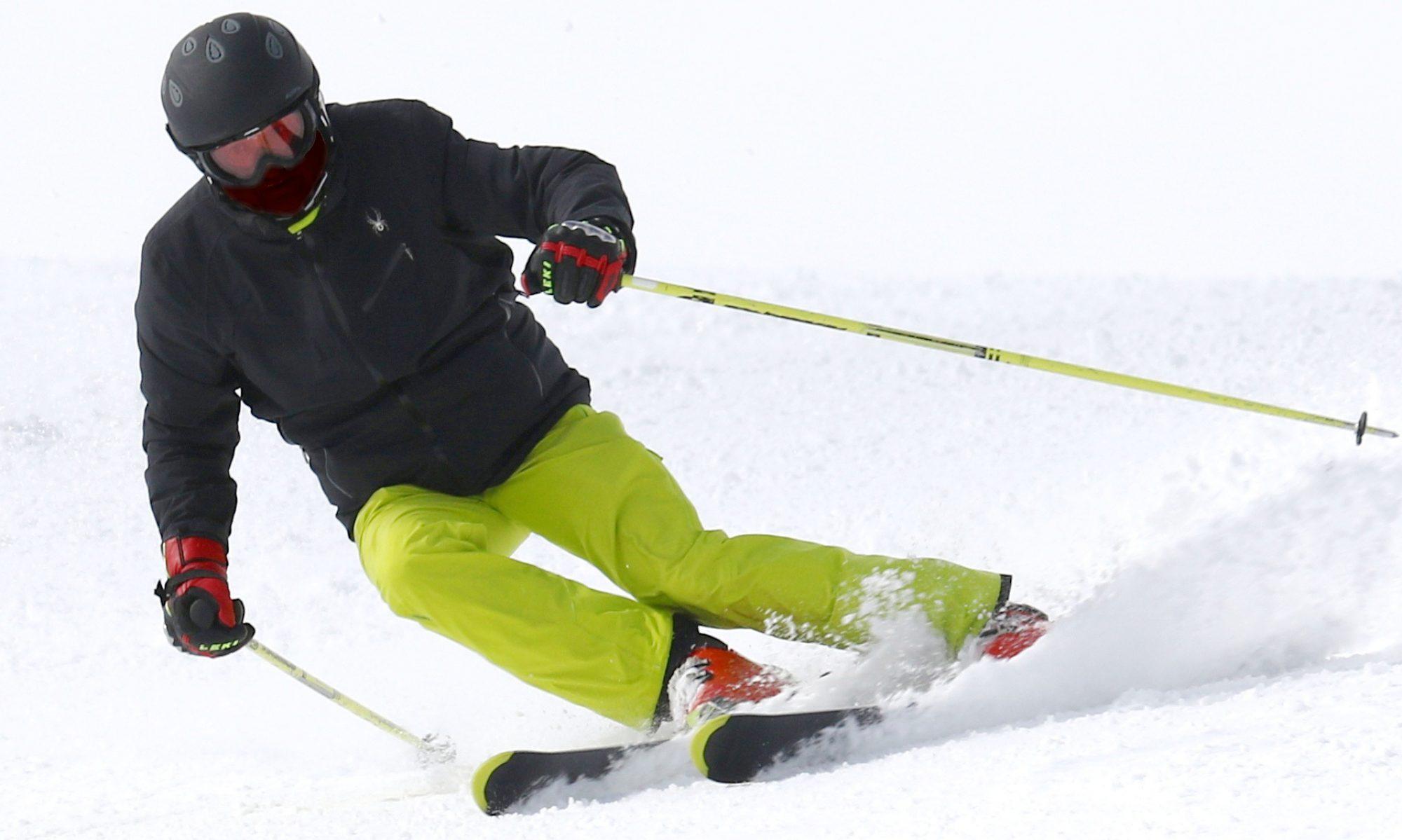 skilor achat vente de skis d 39 occasion. Black Bedroom Furniture Sets. Home Design Ideas
